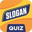 Slogan Logo Quiz icon