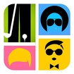 Celebrity Quiz Icon Image