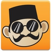 BaBe - Baca Berita Indonesia Icon Image