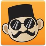 BaBe - Baca Berita Indonesia APK