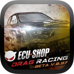 ECU=SHOP Drag Game APK