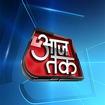 AajTak Icon Image