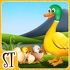 Ugly Duckling APK