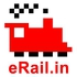 Indian Rail / Train - eRail.in APK