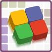 1001 World - Block Puzzle Icon Image