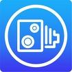 MapcamDroid Speedcam Icon Image