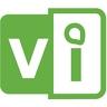Vitamio Plugin ARMv6 1.2.8