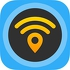 WiFi Map — Passwords APK