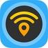 WiFi Map — Passwords APK