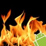 FireDroid APK