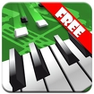 Piano Master FREE icon