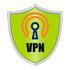OpenVPN Client Free APK