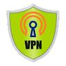 OpenVPN Client Free 2.15.32