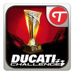 Ducati Challenge APK