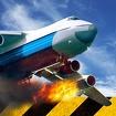 Extreme Landings Icon Image