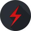 FVD - Free Video Downloader Icon Image