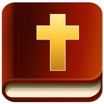 Daily Bible APK