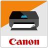Canon PRINT Inkjet/SELPHY 2.2.1
