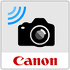 Canon Camera Connect APK