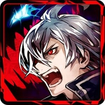 Phantom of the Kill APK