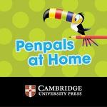 Penpals at Home APK