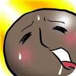 泥だんご - 懐かしい泥団子の無料ゲーム!ランキングで人気者 APK