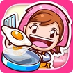 COOKING MAMA Let's Cook! Icon Image