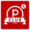 楽天のポイント管理アプリ〜楽天PointClub〜 Icon Image