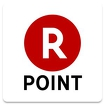 楽天ポイントカード-楽天スーパーポイントが貯まる!使える! Icon Image