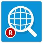 楽天ウェブ検索-楽天スーパーポイントが貯まる、稼げるアプリ APK
