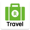 Rakuten Travel icon