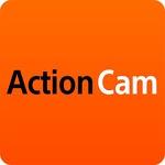 Action Cam App APK