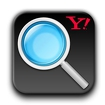 Yahoo!検索 Icon Image