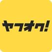 ヤフオク! 入札無料 出品数日本最大級のネットオークション Icon Image