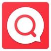 Yahoo!リアルタイム検索 Twitter検索の決定版 Icon Image