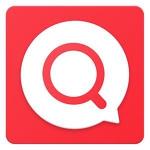 Yahoo!リアルタイム検索 Twitter検索の決定版 APK