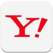 Yahoo! JAPAN 無料でニュースに検索、天気予報も Icon Image