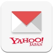 Yahoo! Mail - Free Email - Icon Image