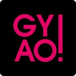 GYAO! 無料で楽しむ動画 APK