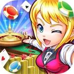 カジノプロジェクト APK