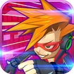 Hyper Speed Grinderz Icon Image
