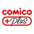 comico PLUS - オリジナルマンガが読み放題 APK