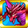 Puzzle & Dragons 9.5.2