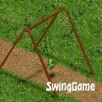 SwingGame APK