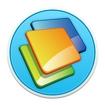 KINGSOFT Office Premium icon