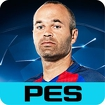 PES COLLECTION Icon Image