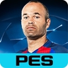 PES COLLECTION 1.1.15