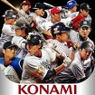 プロ野球スピリッツA Icon Image