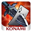 Swords & Poker Adventures Icon Image