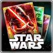 Star Wars Force Collection Icon Image